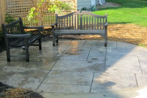 patio2-add